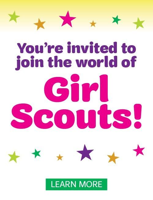 Scout login friend Friends of